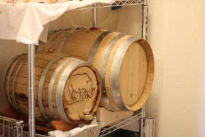 barrel_room_with_both_barrels-1024x768