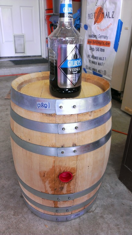 whiskey_barrel_storage_vodka-1024x768