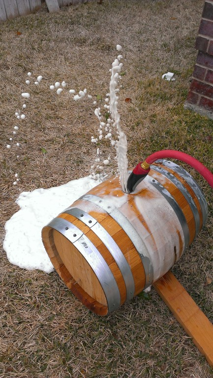 barrel_cleaning-1024x768