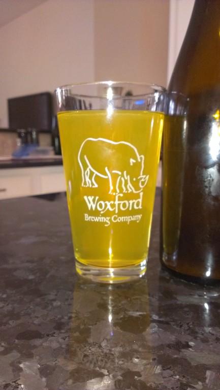 woxford-glass-1024x768