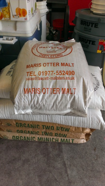 marris-otter-malt-1024x768