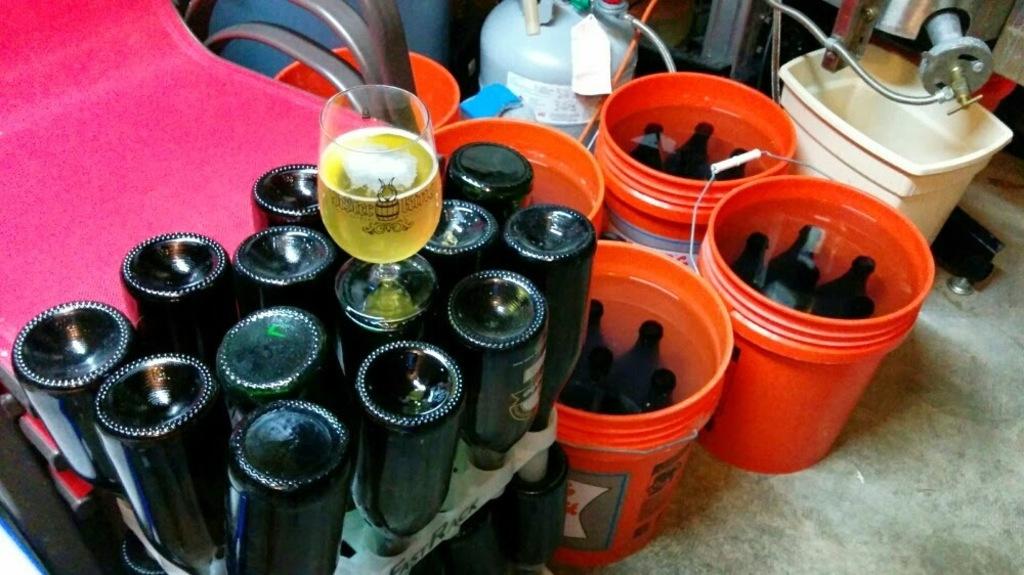 750ml_bottles-1024x768