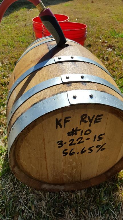 rye-whiskey-15g-1024x768